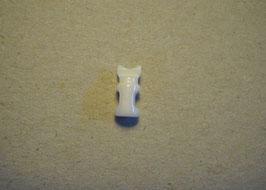 Abu Keramik Pawl 5176