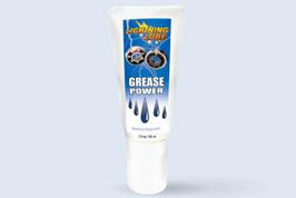 LBT Lightning Lube - Grease Power
