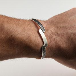 Bracelet Sépion fin
