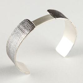 Bracelet Sépion large
