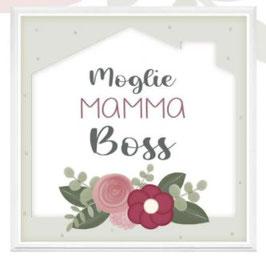 Mamma Boss