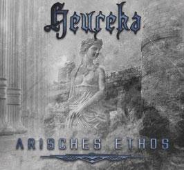 Heureka- Arisches Ethos CD