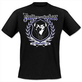 Bullenschubser- Seit 2010 Shirt