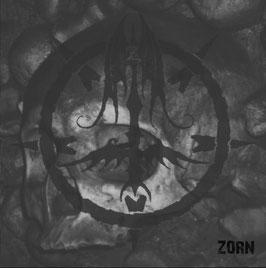Zorn-s/t EP