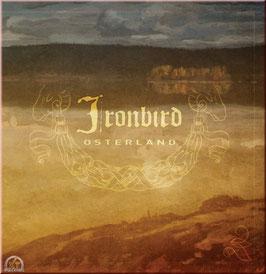 Ironbird- Österland EP