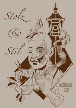 Stolz+Stil #29