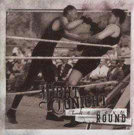 Fight Tonight- The Next Round CD