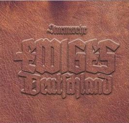 Sturmwehr- Ewiges Deutschland CD