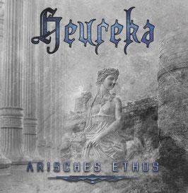 Heureka- Arisches Ethos  LP+EP