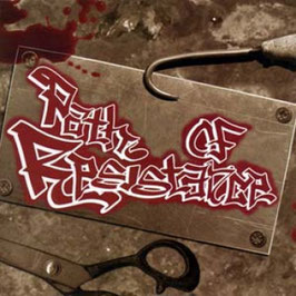 Path of Resistance- Painful Life CD