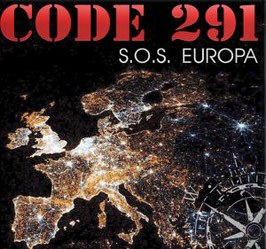 Code 291- S.O.S. Europa