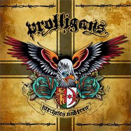 prolligans- Furchtlos und Treu