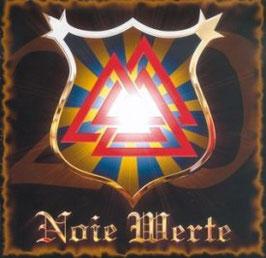 Noie Werte- 20 CD