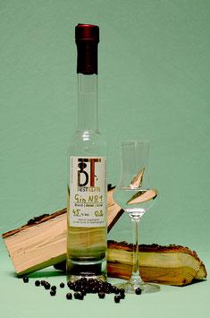 Altenburger Gin Nr. I 45%Vol
