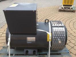 Generator MeccAlte ECP34 3L4