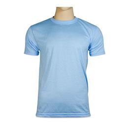 T-shirt Arktic Blue BB