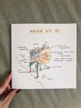 Mama to go