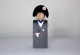 Napoleon (Eckensteher)