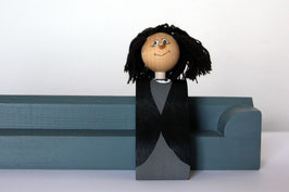 Franz Liszt (Kantenhocker)