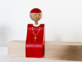 Kardinal (Kantenhocker)