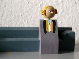 Friedrich Schiller (Kantenhocker)