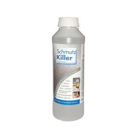 SCHMUTZKILLER, Steinreiniger, 250 ml Fl.