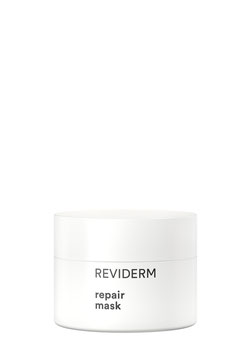 Repair Mask 50ml