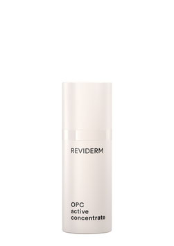 OPC Active Concentrate 30ml