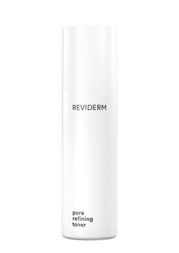 Pore Refining Toner 200ml