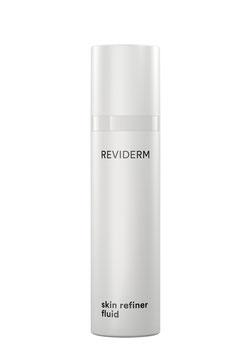 Skin Refiner Fluid 50ml