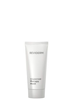 Couperose Therapy Mask 50ml