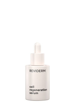 Cell Regeneration Serum 30ml