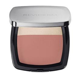 Reshape Blush 1C Charming Pink