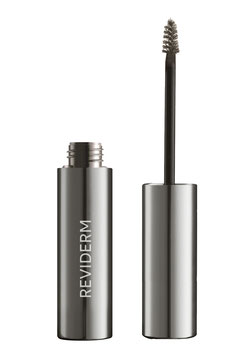 Brow Styler 2 Medium