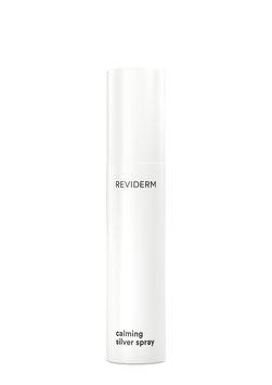 Calming Silver Spray 100ml