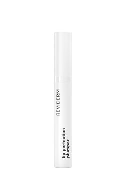 Lip Perfection Plumper 15ml