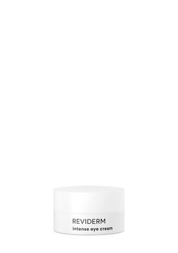 Intense Eye Cream 15ml