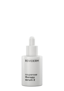 Couperose Therapy Serum 2 30ml