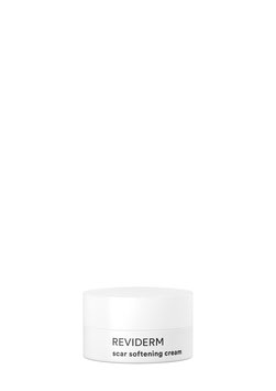 Scar Softening Cream 15ml