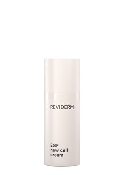 EGF New Cell Cream 30ml