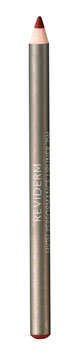 High Performance Lipliner 3W Sweet Ginger