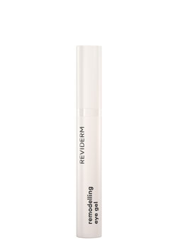 Remodelling Eye Gel 15ml