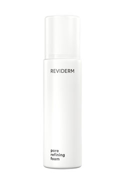 Pore Refining Foam 200ml