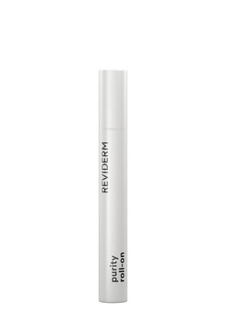 Purity Roll-On 10ml