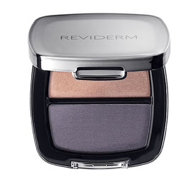 Mineral Duo Eyeshadow BL 1.1 Virgin Flower