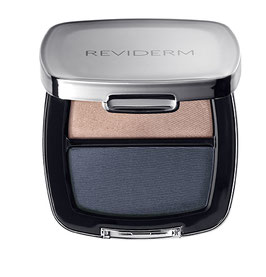 Mineral Duo Eyeshadow BL 2.1 Mysterious Lady
