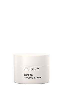Chrono Reverse Cream 50ml