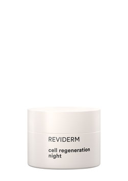 Cell Regeneration Night 50ml