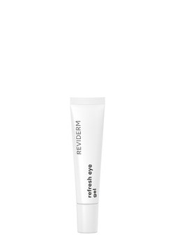 Refresh Eye Gel 15ml