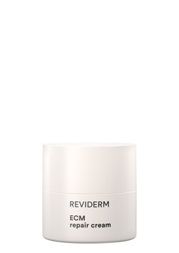 ECM Repair Cream 50ml